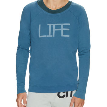 Life Superbeats Sweatshirt