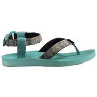 Teva Women's Original Universal Sandals - Blue | DICK'S Sporting Goods
