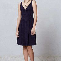 Anthropologie - Tatiana Dress