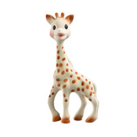 giggle Baby Gifts & Keepsakes | Sophie the Giraffe