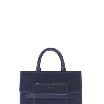Marc Jacobs Madison NS Tote - Marc Jacobs