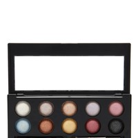 Baked Eye Shadow Palette - Accessories - Beauty - 1000195161 - Forever 21 Canada English