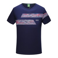 2018 Men Cheap HUGO BOSS T Shirt hot sale ❤044