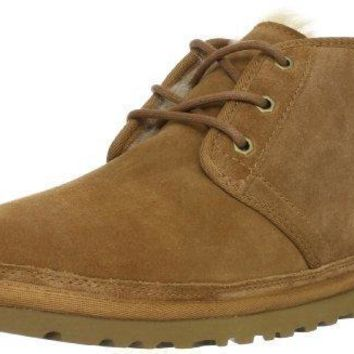 ugg-men-s-neumel-chukka-boot-ugg-boots-men number 1