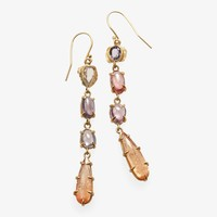 Margery Hirschey 4 Drop Earring – ABC Carpet & Home