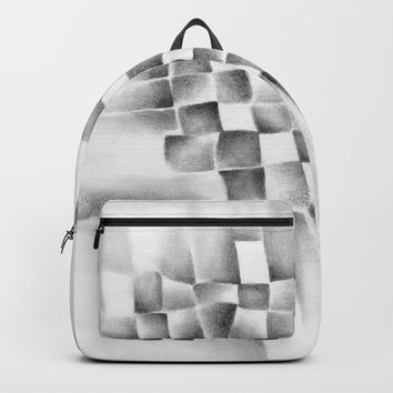 Multi way Backpacks by Zia
