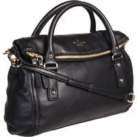 Kate Spade New York Cobble Hill Small Leslie