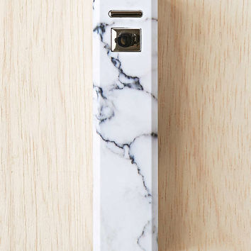 Portable Phone Charger - Urban Outfitters