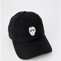 Jason Dad Hat - Friday the 13th - Spencer's