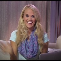 Announcing new album - 20/08/2015 - vlcsnap-2015-08-22-16h01m28s122 - Carrie-Photos.com    Biggest Carrie Underwood Photo Gallery