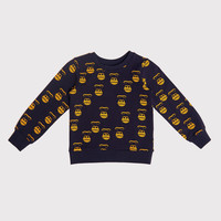 Mini Rodini Gorilla Sweatshirt - FINAL SALE