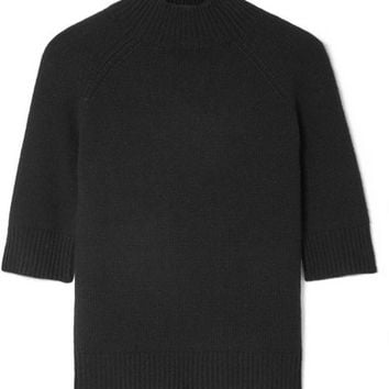 Theory - Jodi B cashmere sweater
