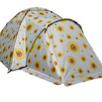 Sunflower 3 Dome Tent