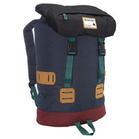 Burton: Tinder Backpack - Eclipse Heather