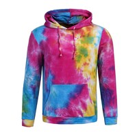 That Tye Dye Hoodie, Unisex, All Sizes