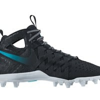Nike Huarache 5 Elite Lacrosse Cleats - Thompson Edition | Lacrosse Unlimited Available in Youth Sizes Too