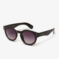 Womens sunglasses | shop online | Forever 21 -  1049214108