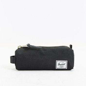 Herschel Supply Co. Settlement Pencil Case