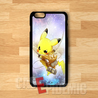 pokemon Aot-nay for iPhone 4/4S/5/5S/5C/6/ 6+,samsung S3/S4/S5,S6 Regular,samsung note 3/4