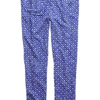 Aerie Women's Day-to-night Silky Pant