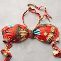 Touche Plena Bandeau Top by Anthropologie