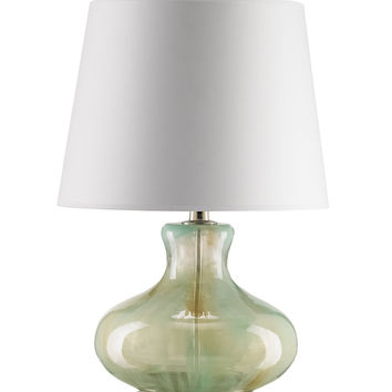 Currey Company Bellwether Table Lamp