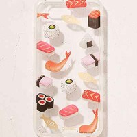 Sonix I Love Sushi iPhone 6/6s Case - Urban Outfitters
