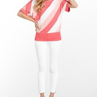 Lilly Pulitzer - Terrace Sweater