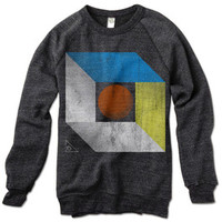 .Free Clothing Co — Bauhaus Crew Neck