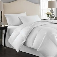 Charter Club Vail Collection Level 4 Extra Warmth Down Comforters | macys.com