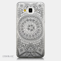 Indian Line Art 2063, Samsung Galaxy Grand Prime