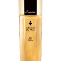 Guerlain Abeille Royale Bee Glow Youth Moisturizer | Nordstrom