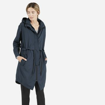 The Everlane Anorak