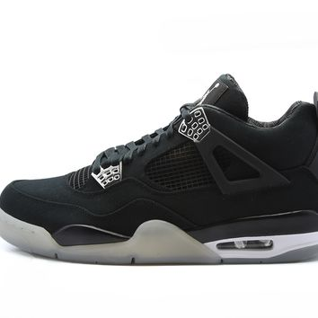 Best Deal Online Air Jordan 4 'Carhartt X Eminem'
