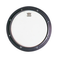 "Remo 10"" Practice Pad"