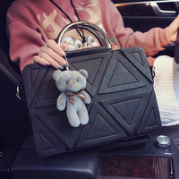 Women fashion handbags on sale = 4473137476