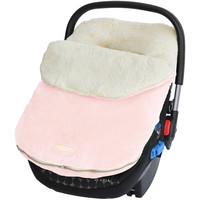 JJ Cole Original Infant Bundleme - Walmart.com