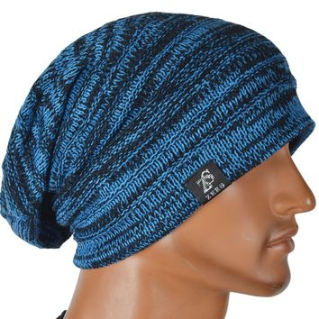 Luxury - Stylish Unisex Beanie Hats