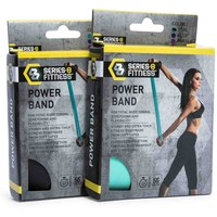 series-8 fitness™ power band | Five Below