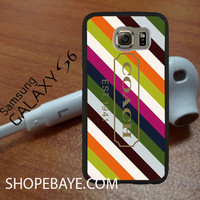 coach new copy For galaxy S6, Iphone 4/4s, iPhone 5/5s, iPhone 5C, iphone 6/6 plus, ipad,ipod,galaxy case