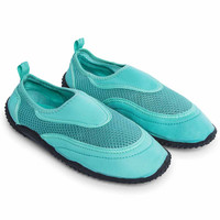 women's water shoes|Five Below
