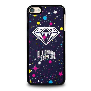 BILLIONAIRE BOYS CLUB BBC DIAMOND iPod Touch 4 5 6 Case Cover