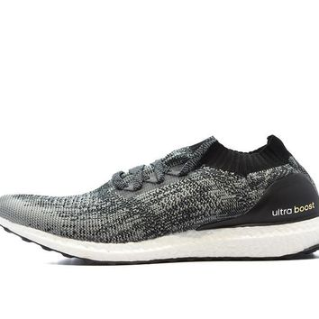 Best Deal Adidas Ultra Boost Uncaged 'Core Black'