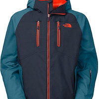 The North Face Sumner Triclimate Jacket - Men's - Free Shipping - christysports.com