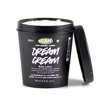 Dream Cream Body Cream