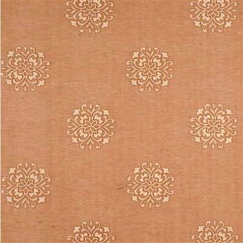 Threads Fabric ED85059.510 Phoebe Ballerina
