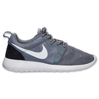 Men's Nike Roshe Run Hyperfuse Casual Shoes