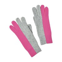 Reflex Touchscreen Gloves