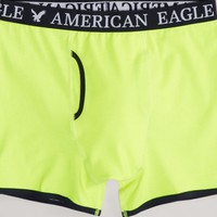 AEO 's Solid Boxer Brief
