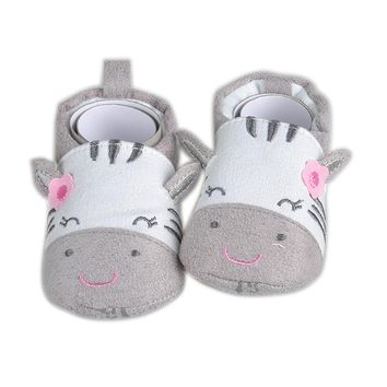 Autumn Winter Baby Shoes Girls Boy First Walkers Newborn Shoes 0-18M Shoes First Walkers